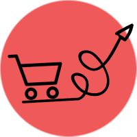 Enhanced Ecommerce pentru Analytics